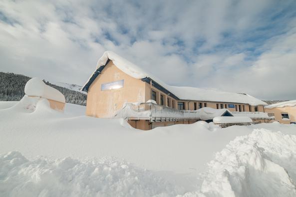 Arcouade-hiver